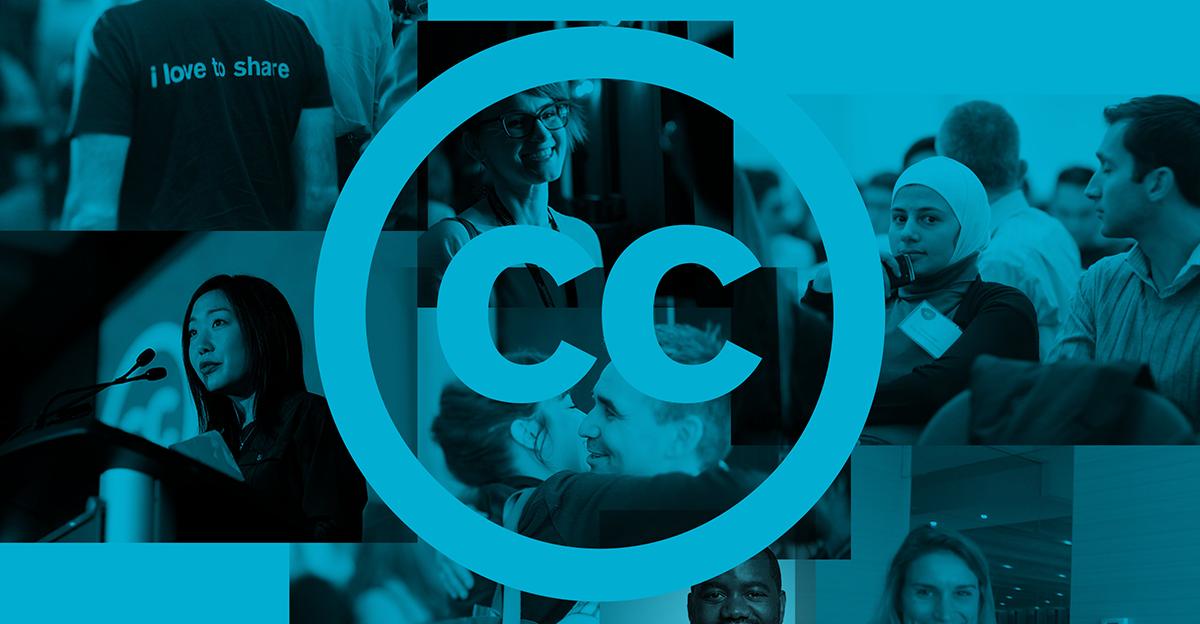 Mudanças no Creative Commons Brasil vêm aí
