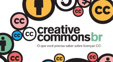 Cartilha CC Brasil